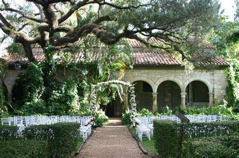south east florida wedding venues    wedding
