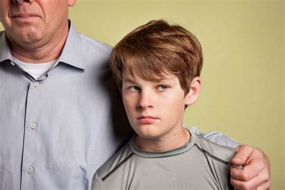 Epilepsy Desperate Son Dad Wired Weed Cure