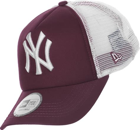 Casquette New York Casquette Ny Yankees Mod 232 Les Prix Et Soldes Sportoza
