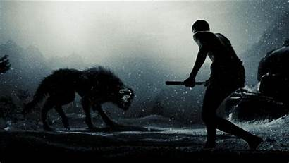 300 Movies Wolf Training Spartans Wallpapers Spartan