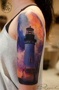 Sleeve tattoos | Best tattoo ideas & designs