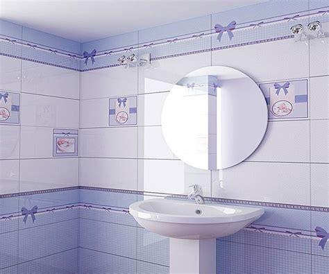 prix d oeuvre carrelage coller du carrelage dans une salle de bain renovation d