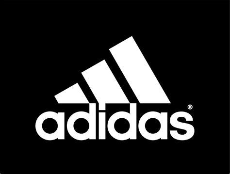 adidas symbol text addidas logos adidias letters hd