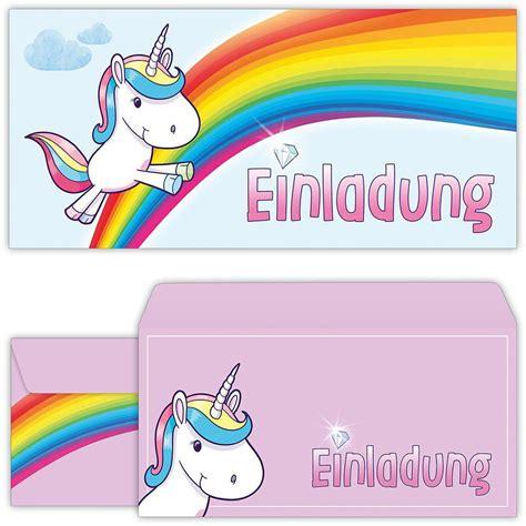 einladungskarten geburtstag kostenlos ausdrucken kindergeburtstag einladungskarten kostenlos drucken einladungskarten geburtstag