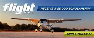 St. Charles Flying Service - Learn to Fly in St. Louis ...