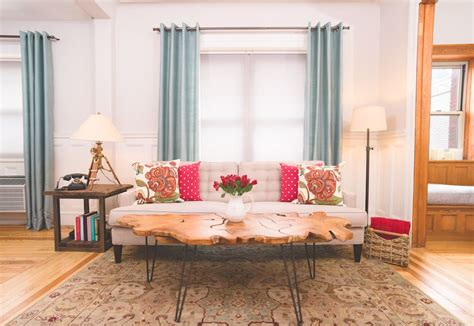 New York's Best Interior Designers Offer Global Expertise