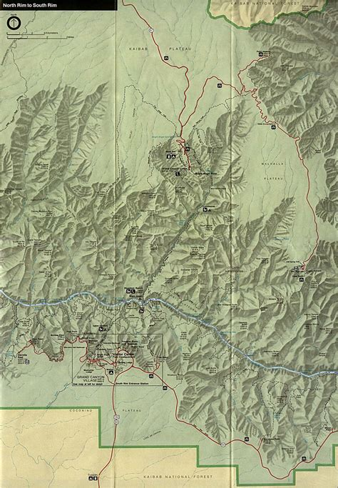 arizona maps perry castaneda map collection ut library