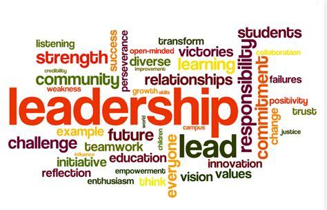 preparing leaders  tomorrow qms boston