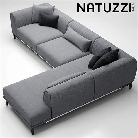 canapé natuzzi 884 best images about furniture on