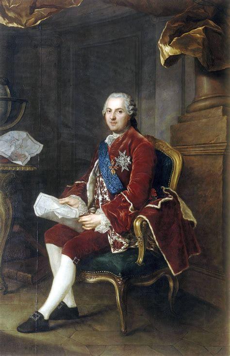 Louis Xv Möbel by Louis Dauphin Of Of Louis Xv