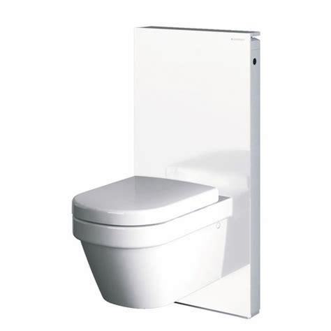 wc suspendu geberit panneaux pour wc suspendu et wc lavant aquaclean sela