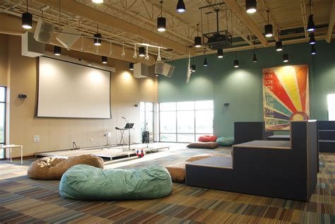 Zimmerfarben Ideen Jugendzimmer by 99 Youth Room Decor Ideas Youth Downloadsyouth Downloads
