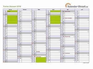 Schulferien 2016 Nrw : ferien kalender 2017 2018 bewegliche feiertage autos post ~ Yasmunasinghe.com Haus und Dekorationen