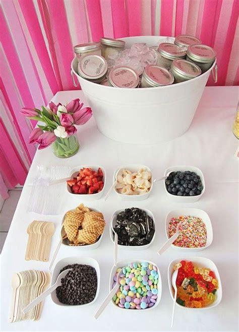 12 Unique Wedding Desserts Besides Cake Wedding Desserts