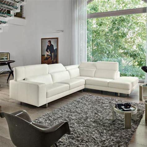 canapé poltronesofa le canapé poltronesofa meuble moderne et confortable