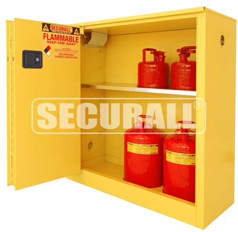 flammable storage cabinet requirements nfpa securall flammable storage flammable cabinet flammable