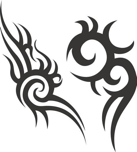 simple tattoos  guys