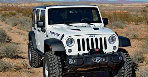 Review Jeep Wrangler Unlimited by The Driver S Seat 2014 Jeep Wrangler Unlimited Rubicon Review