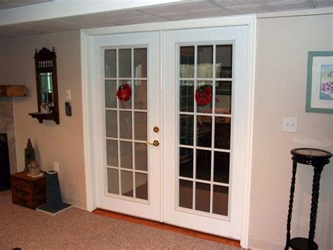 home depot glass interior doors interior doors with glass antique interior