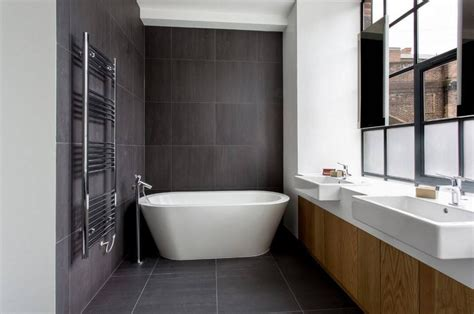 Modern Bathroom Designs 2016 by Modern Bathroom Design Trends 2017 Part 1 Luxepros