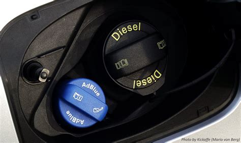 mercedes adblue fluid  diesel models mb medic