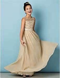 purple and black bridesmaid dresses chiffon junior bridesmaid dresses naf dresses