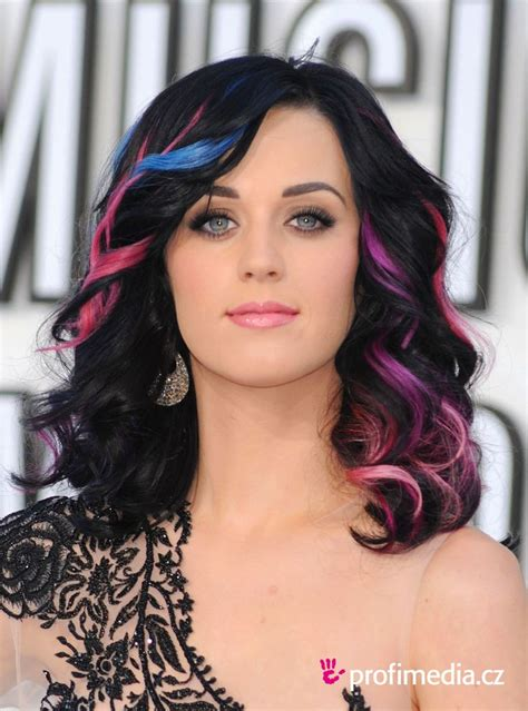 katy perry images  pinterest katy perry