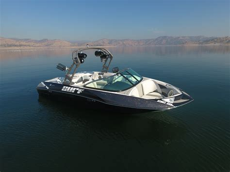 Sanger Wakeboard Boats For Sale by Sterling Marine Of Colorado Sanger Boats Wakeboard Boats