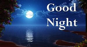 Romantic Good Night Quotes Wallpapers Messages ~ Latest ...