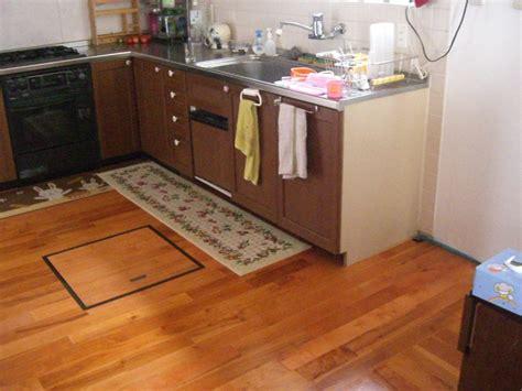 comptoir pour cuisine comptoir de cuisine americaine