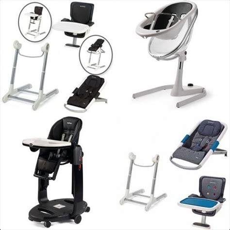 transat évolutif en chaise haute chaise haute transat bébé prix et articles avec le guide