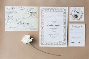 Wedding invitation printing fresno ca mini bridal for Wedding invitation printing fresno ca