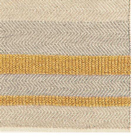 tapis roche bobois prix tapis contemporain roche bobois