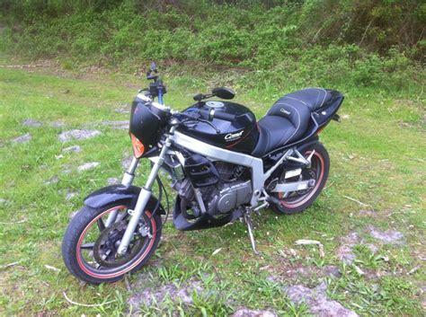 bureau de change chambery troc echange 125 hyosung comet gt montee bike sur