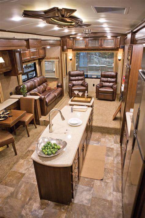 rv decor stunning interior design     hr
