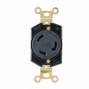 Rv 30 Amp Inlet Receptacle Wiring Diagram 50 Amp Rv