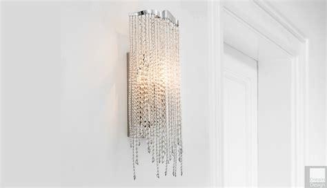 Brand Van Egmond Victoria Wall Light  Everything But Ordinary