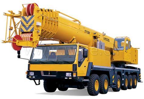 mini mobil truck truck crane china truck crane mobile crane lorry crane