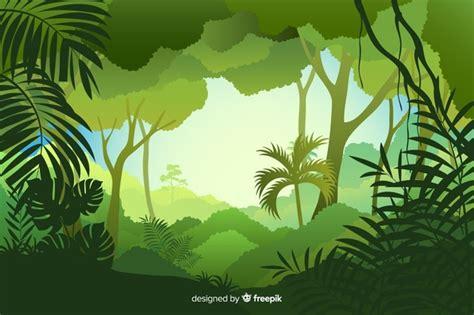 foto de Tree Vectors Photos and PSD files Free Download