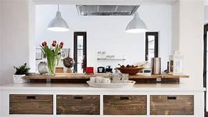 Möbel Wohnzimmer Modern : fachwerk rustikal und doch modern ~ Buech-reservation.com Haus und Dekorationen