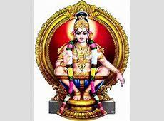 Sabarimala 2018 – 2019 Ayyappa Temple Calendar – 2018