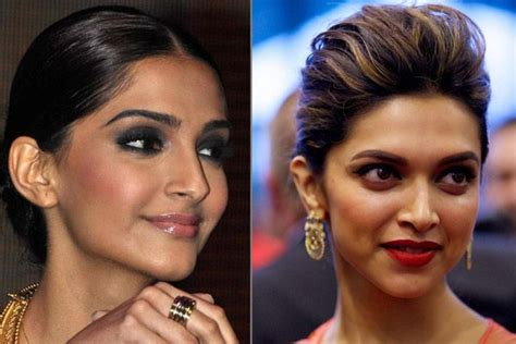flawless makeup tips  dusky skin tone women