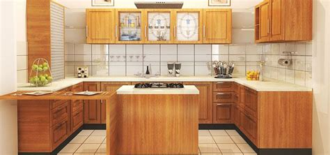 kitchen cabinets fresno kitchen cabinet fresno ca high quality cabinets in fresno ca