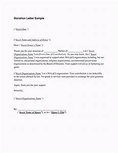 flexible working request letter template template With car donation letter template