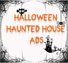 halloween ideas halloween school halloween writing