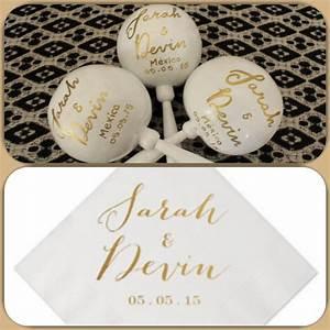 personalized maracas wedding favors giftweddingco With personalized maracas wedding favors