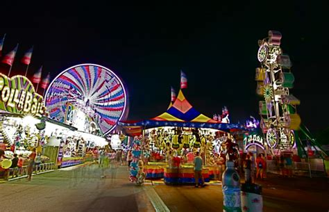 best state fairs the best state fairs in america for families fatherly