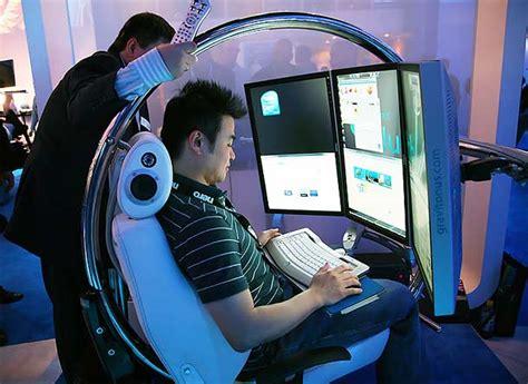 bureau de gamer bureau gamer archives page 3 sur 14 bureaux prestige