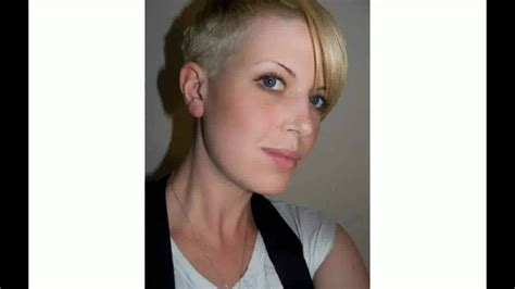 Cute Short Haircuts For Teen Girls