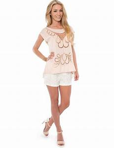 Cheap online clothing stores – Women s clothing catalogs